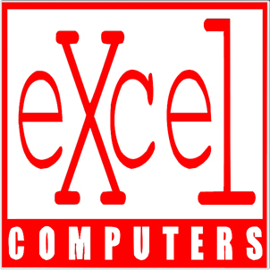 Excel Computers